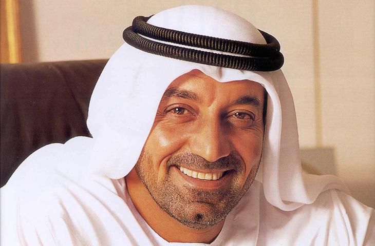 HH-Sheikh-Ahmed-bin-Saeed-Al-Maktoum-L