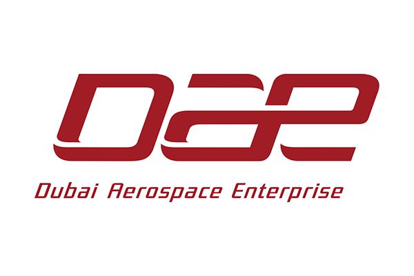 Dubai-Aerospace