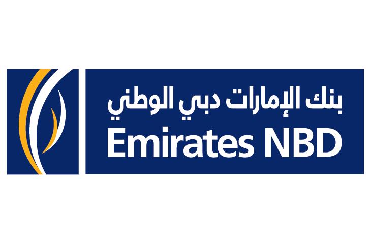 EmiratesNBD-730x480