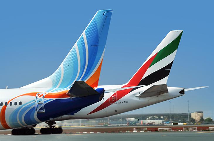 emirates-and-flydubai