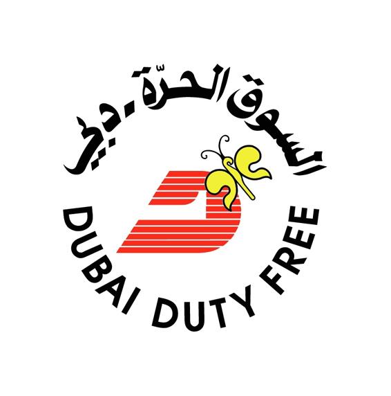 dubai_duty_free_105180-1