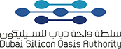 Dubai Silicon Oasis Authority