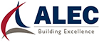 ALEC Engineering & Contracting