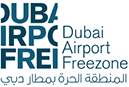 Dubai Airport Freezone Authority