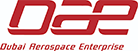 Dubai Aerospace Enterprise