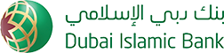 Dubai Islamic Bank