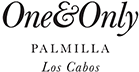 One&Only Palmilla, Los Cabos