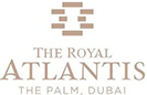 The Royal Atlantis The Palm