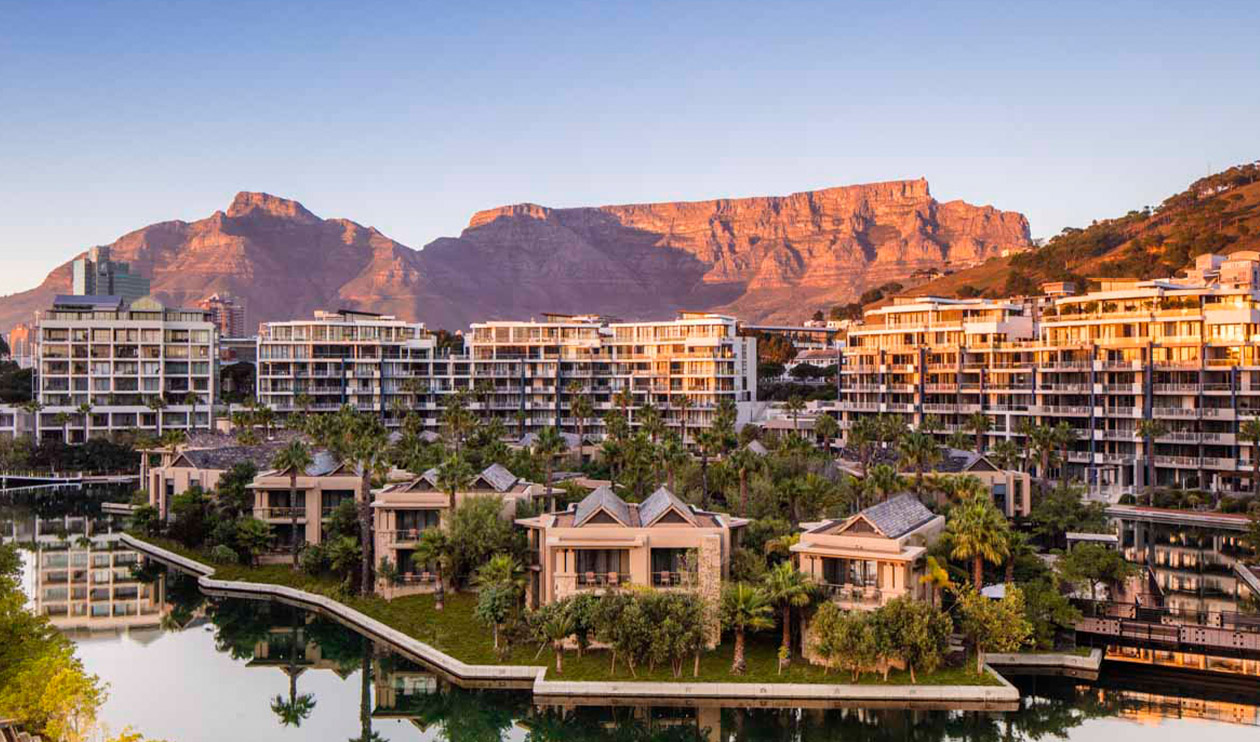 one-n-only-capetown