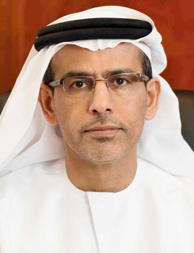 HE-Abdul-Rehman