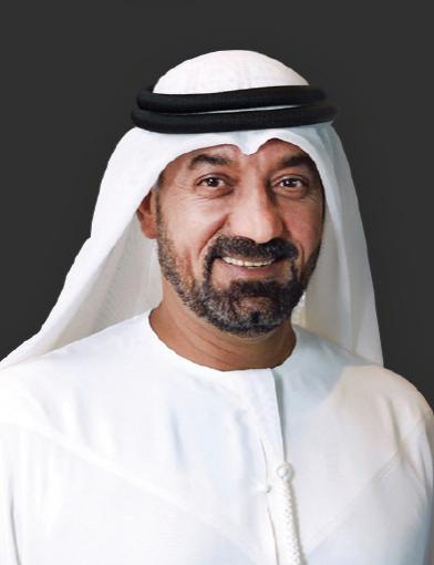 HH-Sheikh-Ahmed