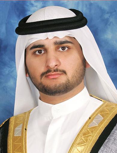 HH-Sheikh-Maktoum