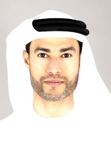 Mohammed-Hadi-Al-Hussaini